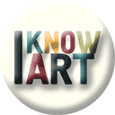 Je connais l'art - I Know Art
